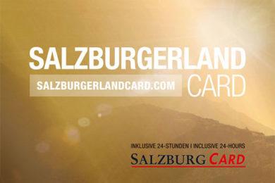 SalzburgerLand Carc